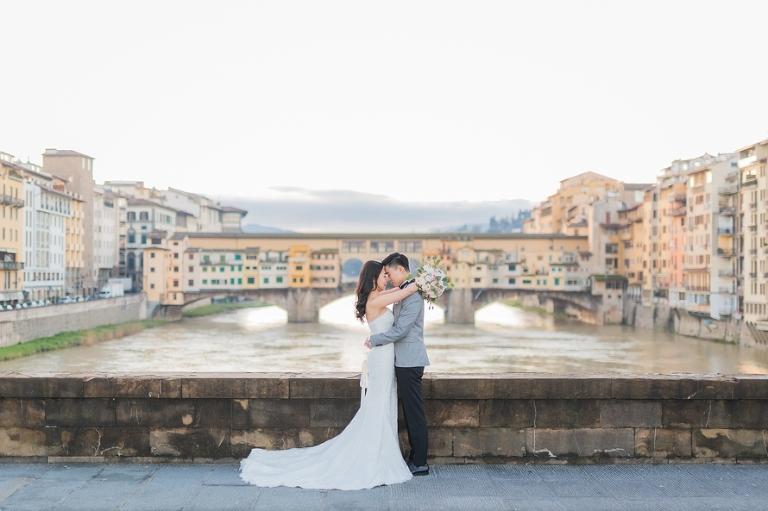 Destination wedding Europe Italy