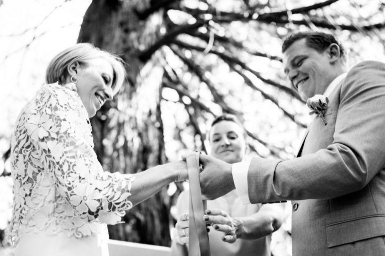 paris wedding tips advice ceremony ritual