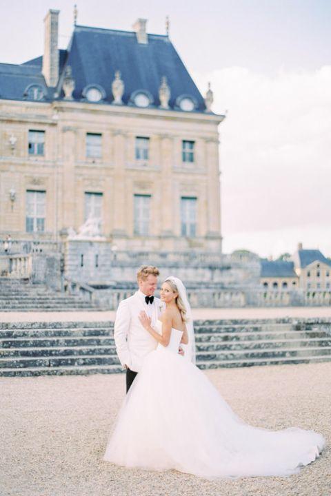 destination wedding france officiant